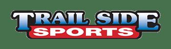 Trail Side Sports Ltd.