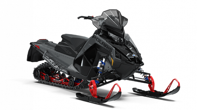2021 Polaris 850 Switchback Assault 146